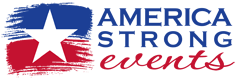 America Strong Events, LLC.
